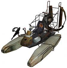 ....e se costruissi questo?-airboat_model.jpg