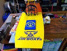 Airboat-34322986_10211978667525196_512008643403579392_n.jpg
