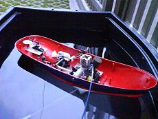 prototipo barca rc con motore a scoppio-dsc01739.jpg