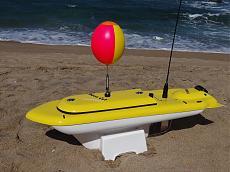 auto ritorno barca rc da pesca-aqua-cat-turbo-yellow-small-dsc07024.jpg