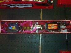 Modifiche RC SURF nqd-26052009605.jpg