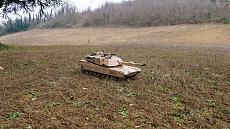 Carro Abrams M1A1-abrams-6.jpg