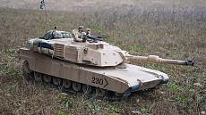 Carro Abrams M1A1-abrams-7.jpg