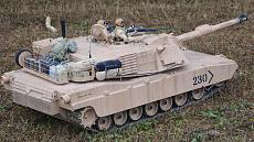 Carro Abrams M1A1-abrams-8.jpg