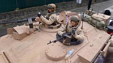 Carro Abrams M1A1-abrams-9.jpg