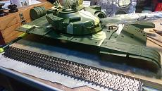 [WIP] Carro armato russo T-72 in scala 1:16 - ModelSpace DeAgostini-dsc_7319.jpg