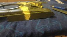 [WIP] Carro armato russo T-72 in scala 1:16 - ModelSpace DeAgostini-20171001_212033-800x450.jpg