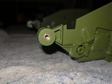 [WIP] Carro armato russo T-72 in scala 1:16 - ModelSpace DeAgostini-img_20180207_212440-800x600.jpg