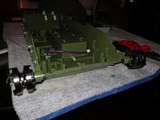 [WIP] Carro armato russo T-72 in scala 1:16 - ModelSpace DeAgostini-img_20180207_214126-800x600.jpg