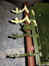 [WIP] Carro armato russo T-72 in scala 1:16 - ModelSpace DeAgostini-img_20180207_211757-600x800.jpg