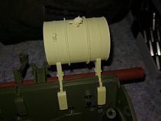 [WIP] Carro armato russo T-72 in scala 1:16 - ModelSpace DeAgostini-img_20180207_215230-800x600.jpg