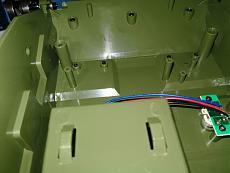 [WIP] Carro armato russo T-72 in scala 1:16 - ModelSpace DeAgostini-img_20180207_215024-800x600.jpg
