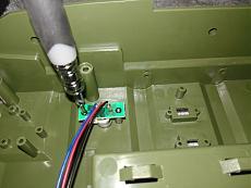 [WIP] Carro armato russo T-72 in scala 1:16 - ModelSpace DeAgostini-img_20180207_210501-800x600.jpg
