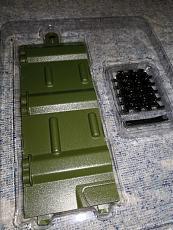 [WIP] Carro armato russo T-72 in scala 1:16 - ModelSpace DeAgostini-img_20180207_215334-600x800.jpg