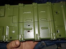 [WIP] Carro armato russo T-72 in scala 1:16 - ModelSpace DeAgostini-img_20180207_215449-800x600.jpg