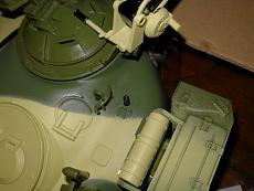 [WIP] Carro armato russo T-72 in scala 1:16 - ModelSpace DeAgostini-img_20180207_224343-800x600.jpg
