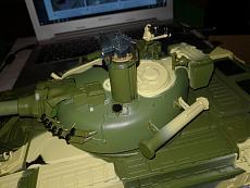[WIP] Carro armato russo T-72 in scala 1:16 - ModelSpace DeAgostini-img_20180208_204028-800x600.jpg