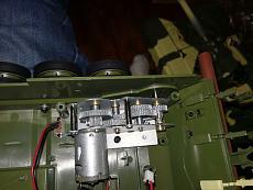 [WIP] Carro armato russo T-72 in scala 1:16 - ModelSpace DeAgostini-img_20180208_211723-800x600.jpg