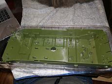 [WIP] Carro armato russo T-72 in scala 1:16 - ModelSpace DeAgostini-img_20180207_210046-800x600.jpg