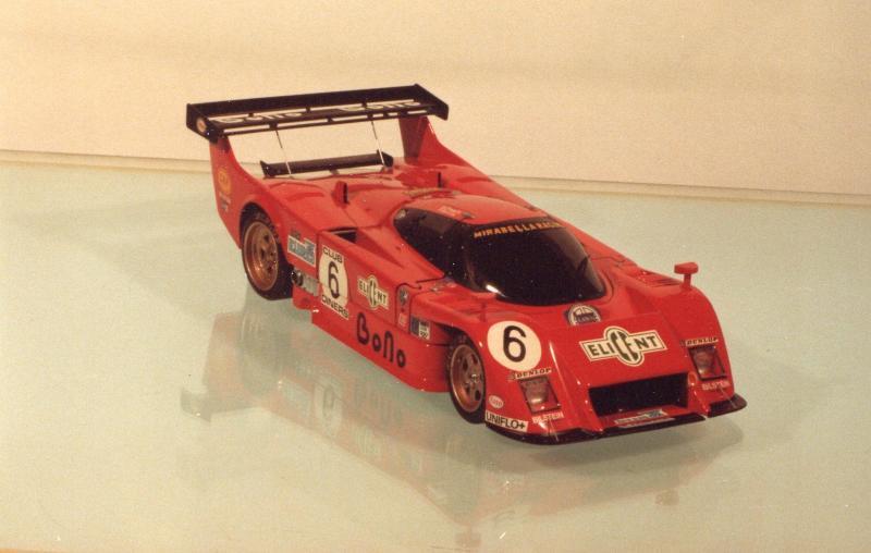 http://www.modellismo.net/forum/attachments/contest-group-c/152130d1348933935-lancia-lc2-endurnace-scuderia-mirabella-1983-autocostruito-scala-1-12-img064.jpg