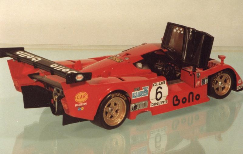 http://www.modellismo.net/forum/attachments/contest-group-c/152131d1348933959-lancia-lc2-endurnace-scuderia-mirabella-1983-autocostruito-scala-1-12-img065.jpg