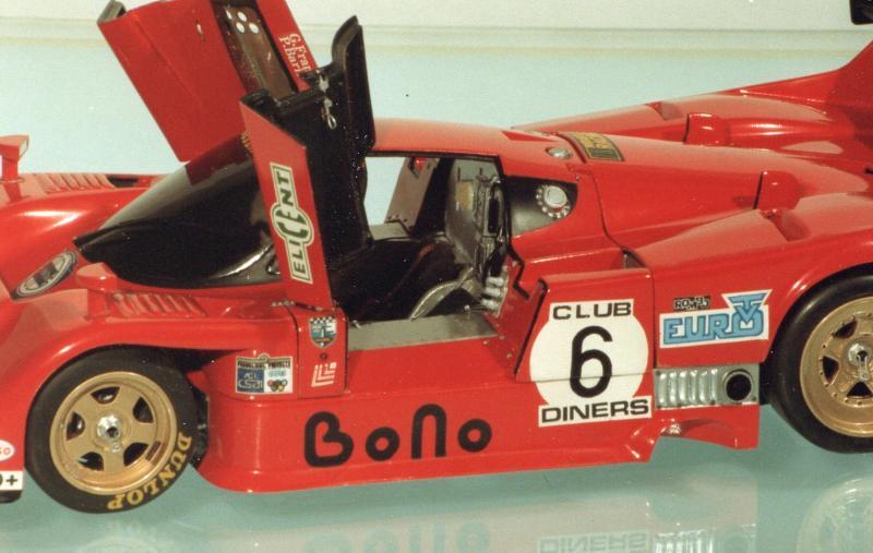 http://www.modellismo.net/forum/attachments/contest-group-c/152133d1348934008-lancia-lc2-endurnace-scuderia-mirabella-1983-autocostruito-scala-1-12-img069.jpg