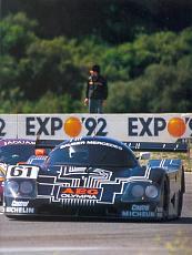 Sauber Mercedes C9 1988 Le Mans-c9_aeg_61_2.jpg
