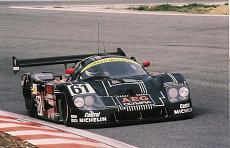 Sauber Mercedes C9 1988 Le Mans-sauber_mercedes_c9_05.jpg