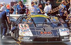 Sauber Mercedes C9 1988 Le Mans-sauber_mercedes_c9_1988_06.jpg