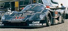 Sauber Mercedes C9 1988 Le Mans-sauber_mercedes_c9_1988_19.jpg