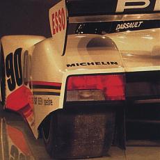 Peugeot 905 ev 1 Magny Course 1991-19900208presentation05.jpg