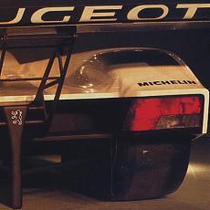 Peugeot 905 ev 1 Magny Course 1991-19900208presentation06.jpg