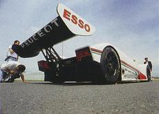 Peugeot 905 ev 1 Magny Course 1991-19900704mc04.jpg
