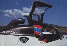 Peugeot 905 ev 1 Magny Course 1991-19900704mc05.jpg