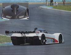Peugeot 905 ev 1 Magny Course 1991-19900704mc06.jpg