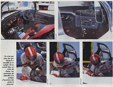 Peugeot 905 ev 1 Magny Course 1991-19900704mc09.jpg