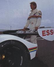 Peugeot 905 ev 1 Magny Course 1991-19900704mc11.jpg