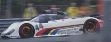 Peugeot 905 ev 1 Magny Course 1991-19900921montrealrosberg03.jpg