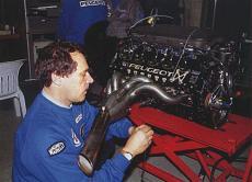 Peugeot 905 ev 1 Magny Course 1991-19900921montrealstands2.jpg