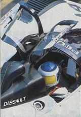 Peugeot 905 ev 1 Magny Course 1991-19901007mexrosberg01.jpg