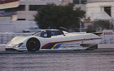 Peugeot 905 ev 1 Magny Course 1991-19910326testspaulricard3.jpg