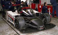 Peugeot 905 ev 1 Magny Course 1991-19910518silverstonestands5.jpg