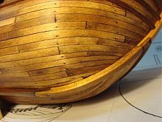 Rastrematura Listelli del Fasciame-prima-mano-olio-di-lino-5-.jpg.jpg Visite: 2641 Dimensione:   72.6 KB ID: 112263