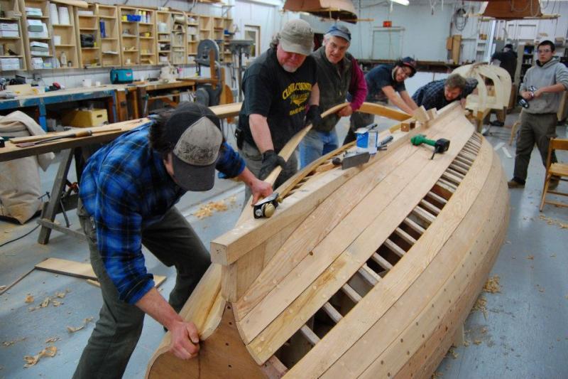 Tavole di fasciame forum - Tavole di legno per edilizia ...
