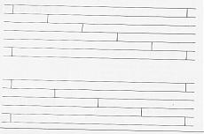 2° Fasciame-plankingpattern.jpg