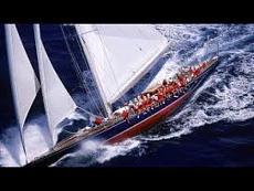 Finitura scafo imbarcazione da regata-img_7477.jpg