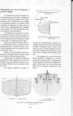 Rastrematura Listelli del Fasciame-fasciame-20prua.jpg