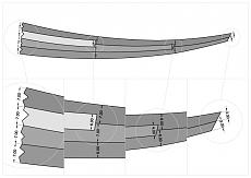 Rastrematura Listelli del Fasciame-prova-layout1-1-.jpg.jpg Visite: 4941 Dimensione:   36.5 KB ID: 55067