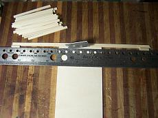 come creare i listelli?-making_deck_planking_1_831_660.jpg