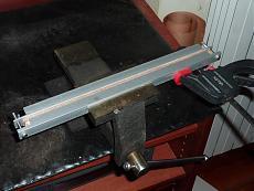 Costruzione di uno scafo in scala 1:250-creole06.jpg